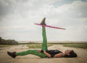 צילומי תדמית לעסקים | סנאפ