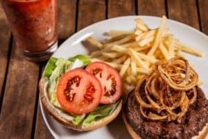 צילום מזון וסטיילינג | סנאפ המרכז החברתי לצילום